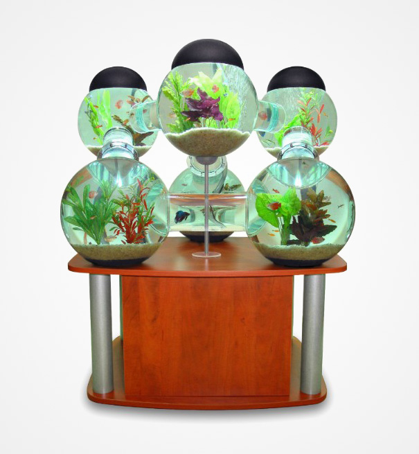 AD-Creative-Aquariums-16