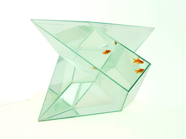 AD-Creative-Aquariums-18-1