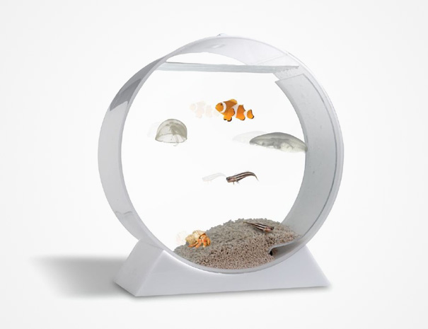AD-Creative-Aquariums-19-1