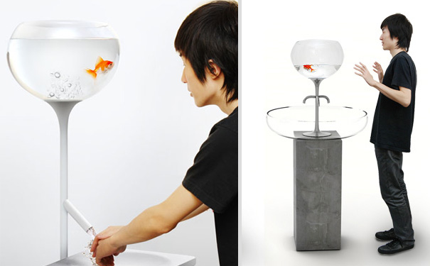 AD-Creative-Aquariums-20