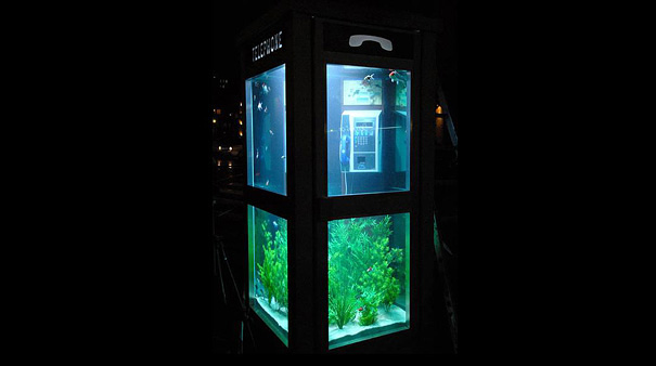 AD-Creative-Aquariums-8