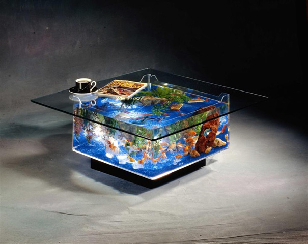 AD-Creative-Aquariums-9
