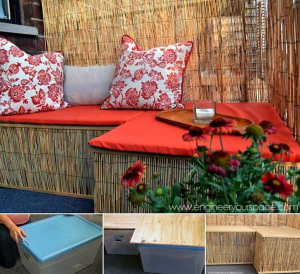 AD-DIY-Outdoor-Seating-Ideas-17