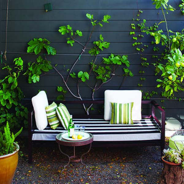 AD-DIY-Outdoor-Seating-Ideas-24