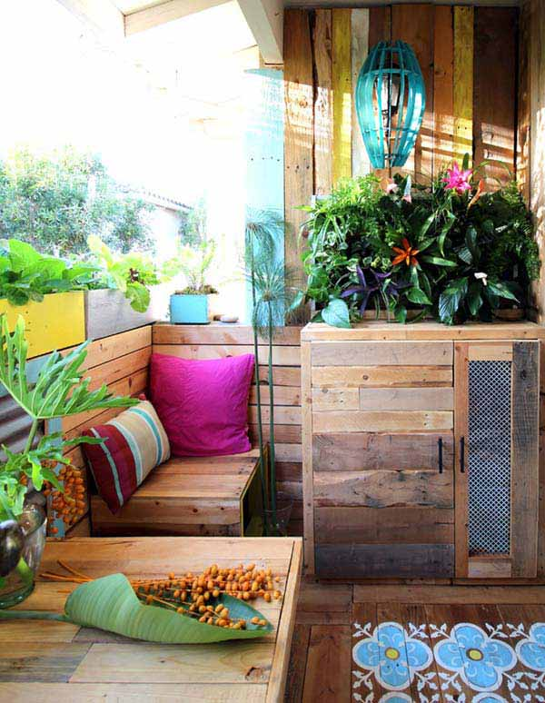 AD-DIY-Outdoor-Seating-Ideas-25-1