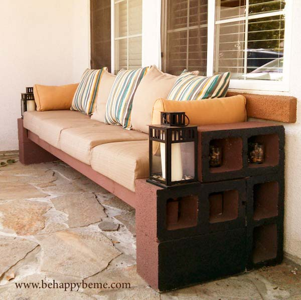 AD-DIY-Outdoor-Seating-Ideas-26