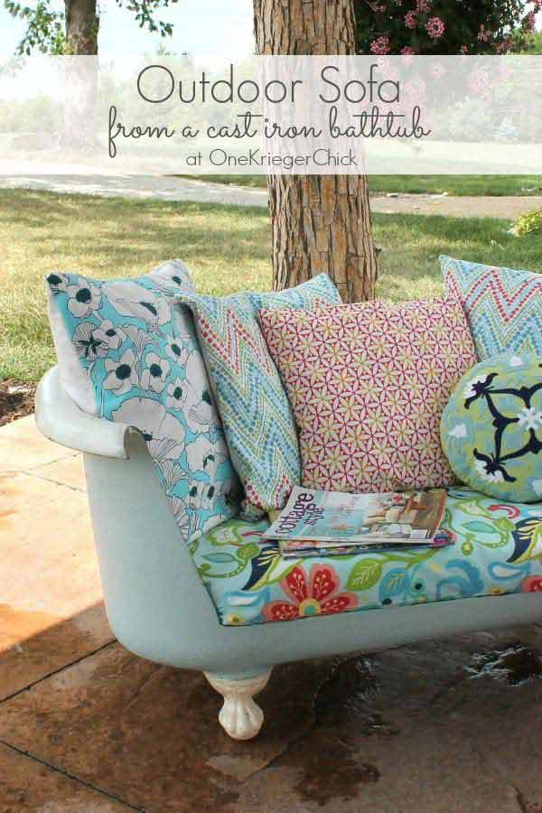 AD-DIY-Outdoor-Seating-Ideas-7