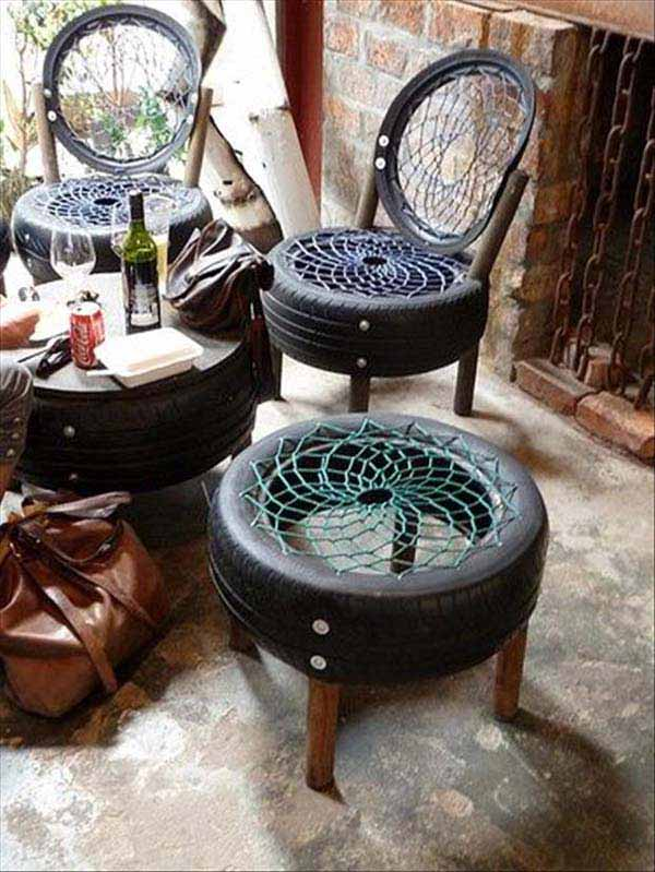 AD-DIY-Outdoor-Seating-Ideas-8