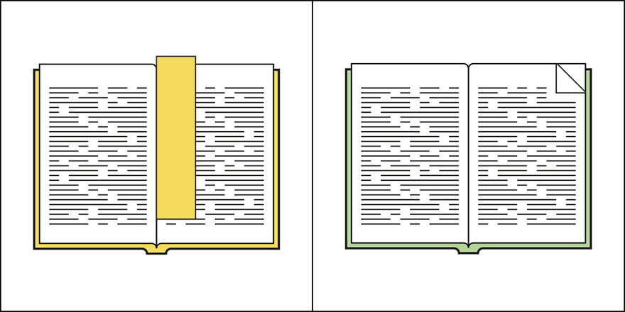 AD-Different-People-Simple-Illustrations-2-Kinds-People-Inoffensive-3