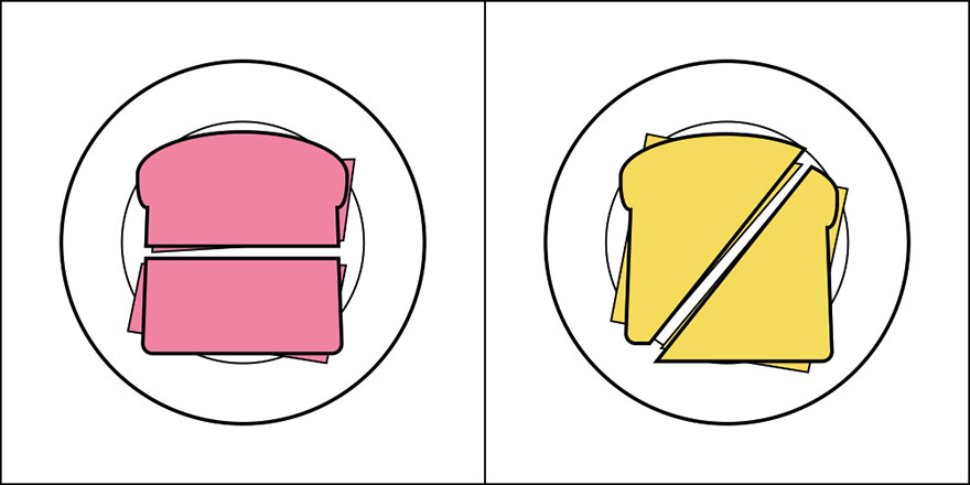 AD-Different-People-Simple-Illustrations-2-Kinds-People-Inoffensive-4
