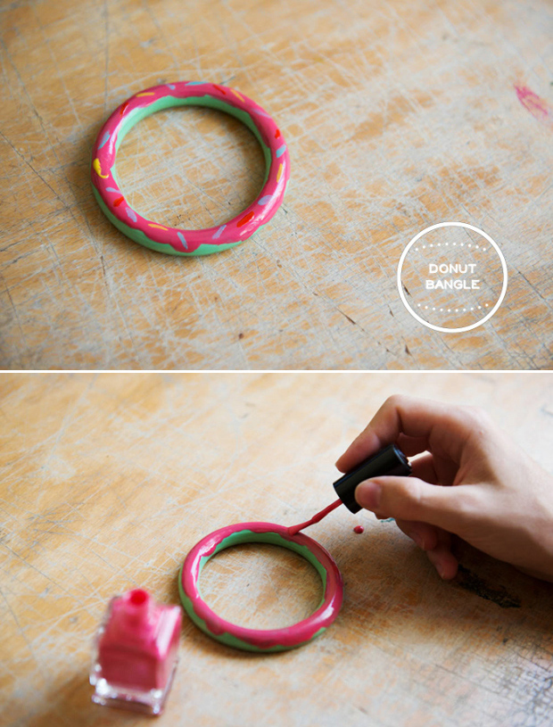 AD-Easiest-And-Quickest-DIY-Projects-20