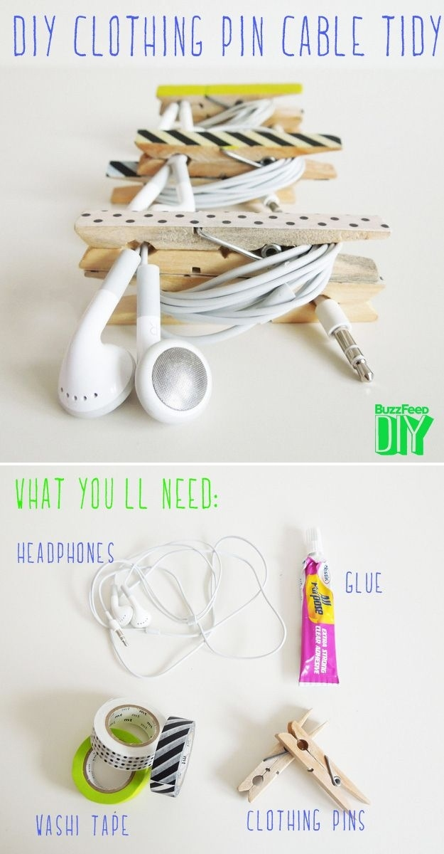 AD-Easiest-And-Quickest-DIY-Projects-23