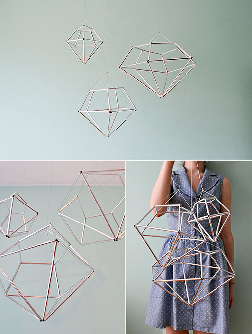 AD-Easiest-And-Quickest-DIY-Projects-45