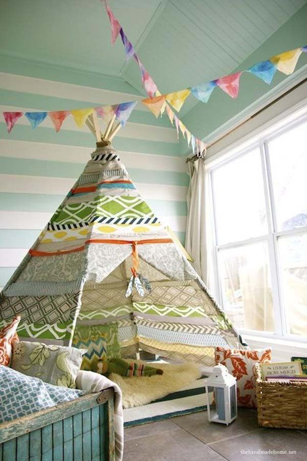 AD-Fairy-Tale-Child-Bedroom-1