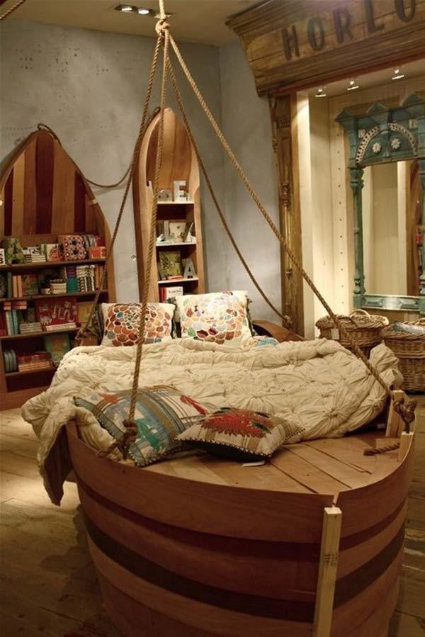 AD-Fairy-Tale-Child-Bedroom-11