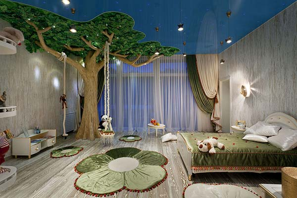 AD-Fairy-Tale-Child-Bedroom-13