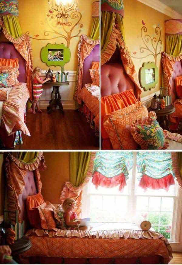 AD-Fairy-Tale-Child-Bedroom-14