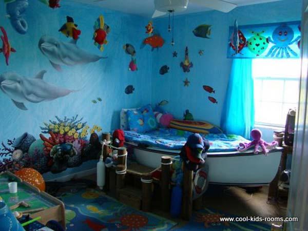 AD-Fairy-Tale-Child-Bedroom-15