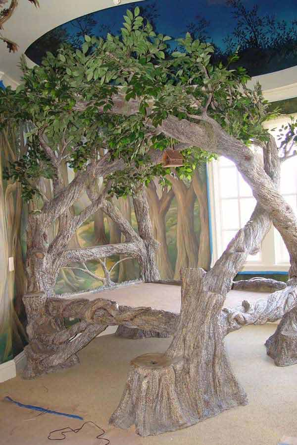 AD-Fairy-Tale-Child-Bedroom-16