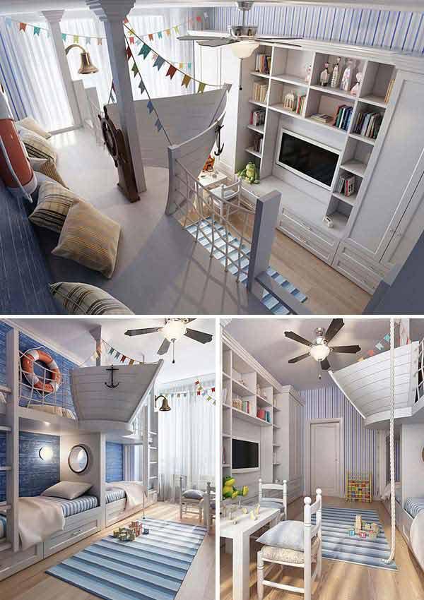 AD-Fairy-Tale-Child-Bedroom-17