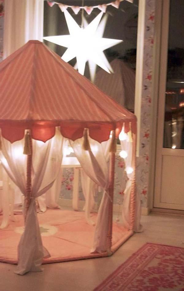 AD-Fairy-Tale-Child-Bedroom-18