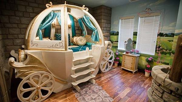 Ad Fairy Tale Child Bedroom Kids Ideas Room Designs Nursery Decor S With Fairytale