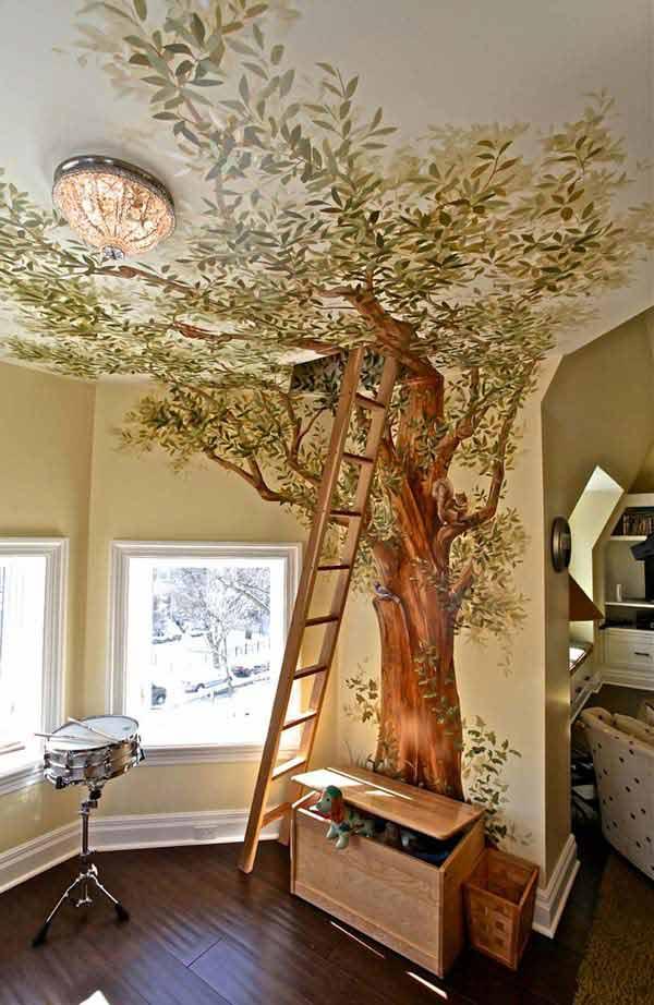 AD-Fairy-Tale-Child-Bedroom-20