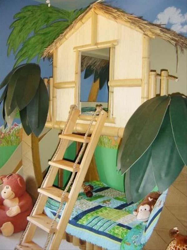 AD-Fairy-Tale-Child-Bedroom-21