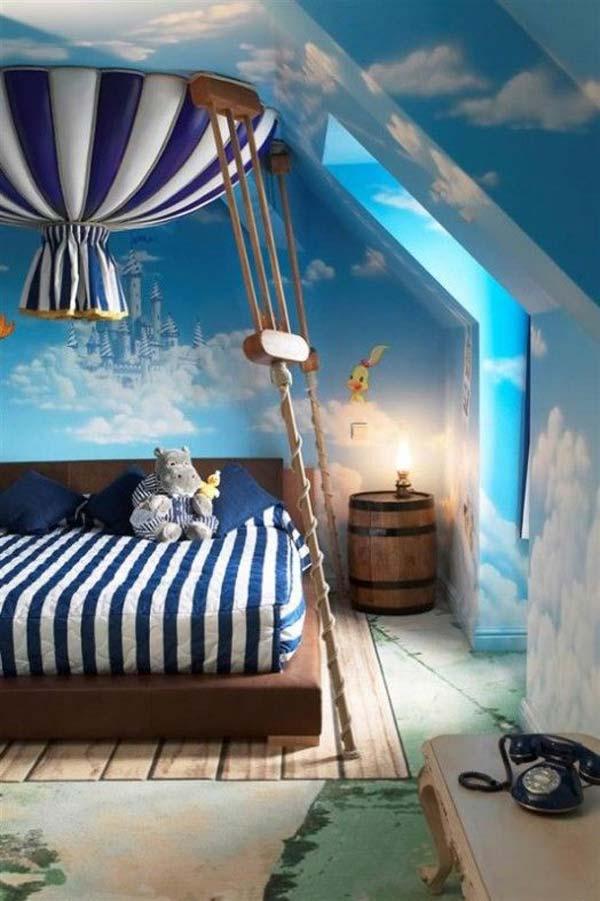 AD-Fairy-Tale-Child-Bedroom-6