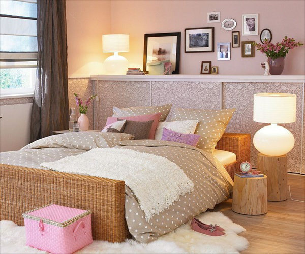 AD-Fantastic-Bedrooms-For-Chic-Teen-Girls-3