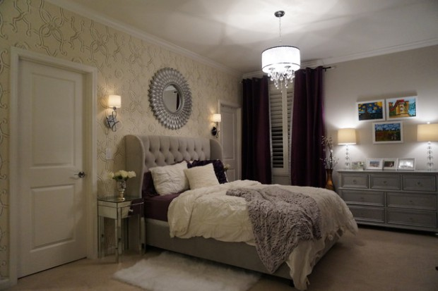 15+ Fantastic Bedrooms For Chic Teen Girls | Architecture ... on Cheap:l2Opoiauzas= Bedroom Ideas  id=53460