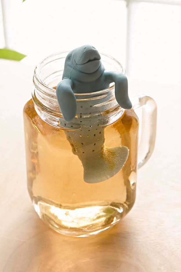 AD-Impossibly-Cute-Products-10