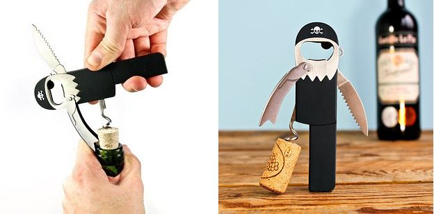 AD-Impossibly-Cute-Products-11