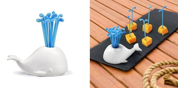 AD-Impossibly-Cute-Products-17