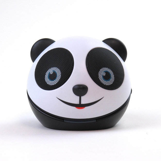 AD-Impossibly-Cute-Products-20