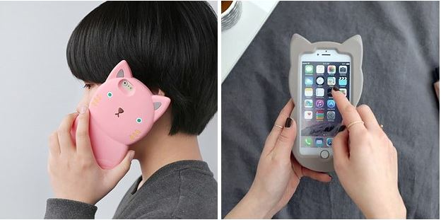 AD-Impossibly-Cute-Products-21