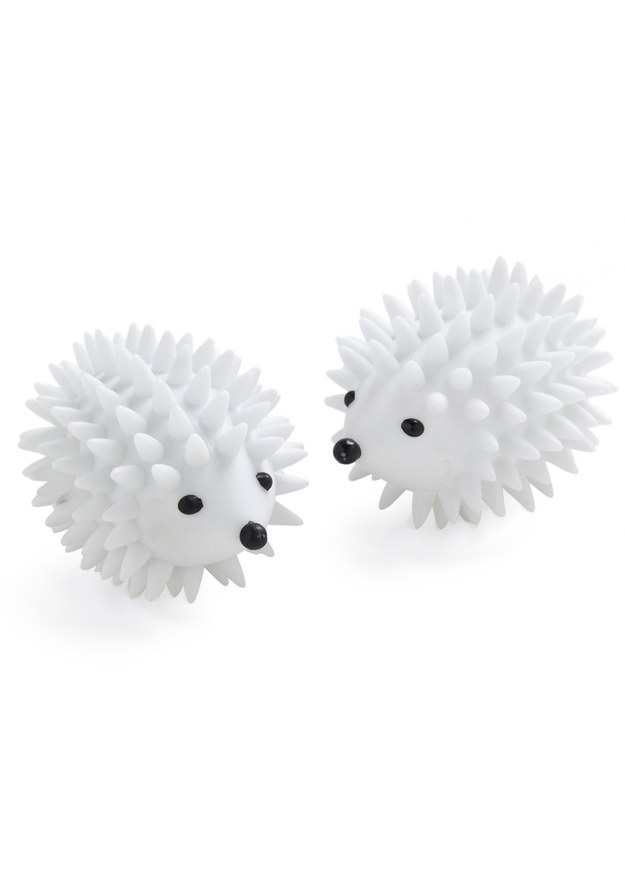 AD-Impossibly-Cute-Products-29