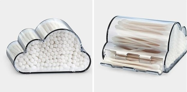 AD-Impossibly-Cute-Products-32