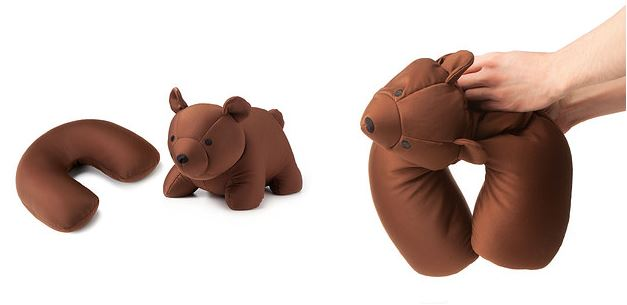 AD-Impossibly-Cute-Products-34