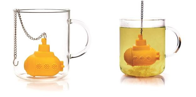 AD-Impossibly-Cute-Products-38