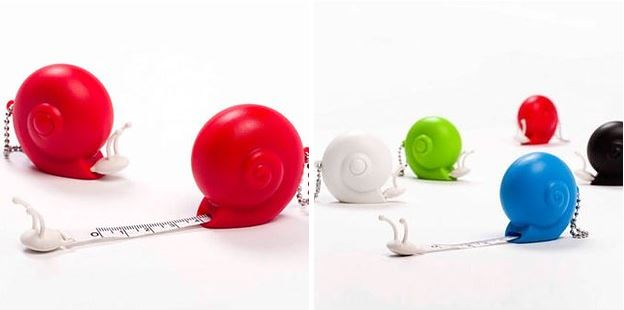 AD-Impossibly-Cute-Products-5