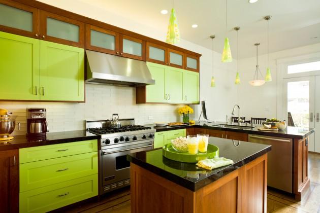 AD-Love-Green-Kitchen-Design-Ideas-1