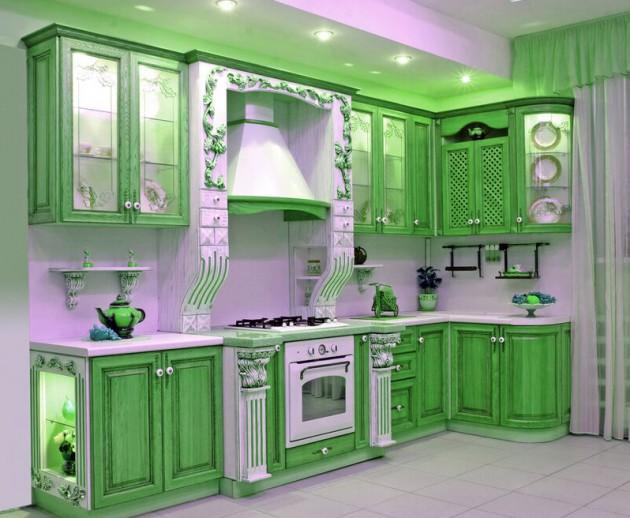 AD-Love-Green-Kitchen-Design-Ideas-14