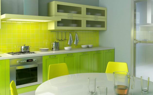 AD-Love-Green-Kitchen-Design-Ideas-3