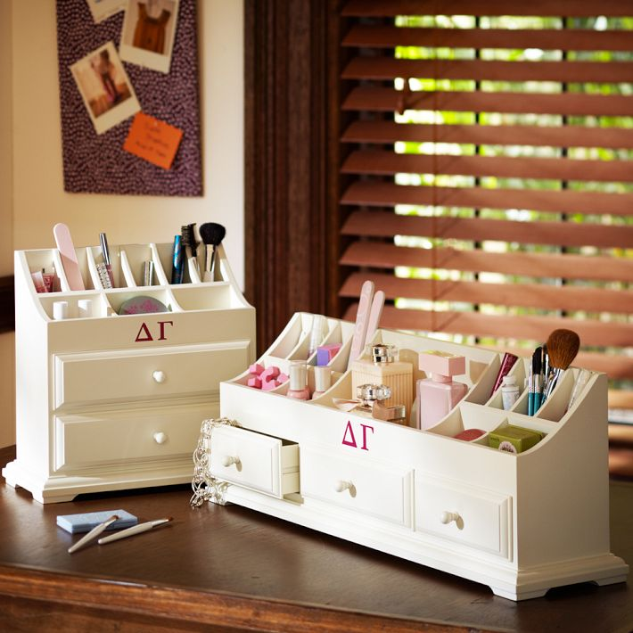 Ad Makeup Storage Ideas 1