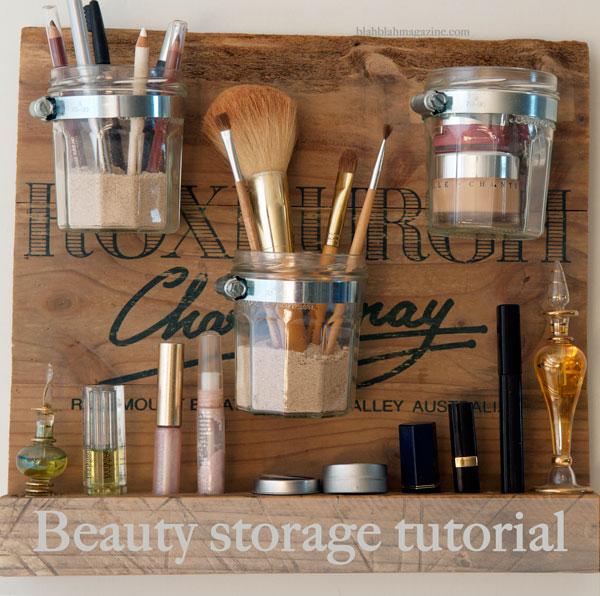 AD-Makeup-Storage-Ideas-11