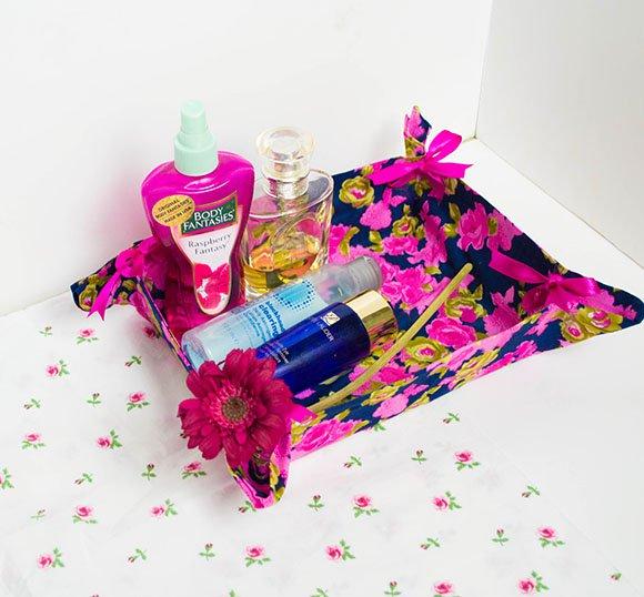 AD-Makeup-Storage-Ideas-13