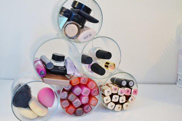 AD-Makeup-Storage-Ideas-22