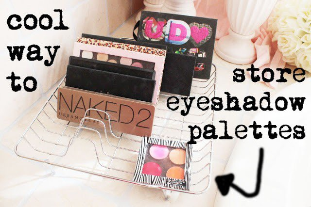 AD Makeup Storage Ideas 4