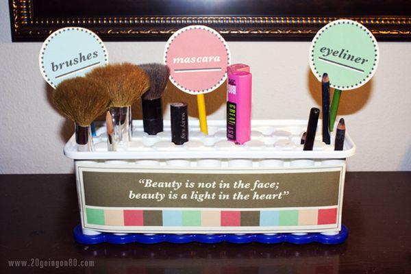AD-Makeup-Storage-Ideas-6